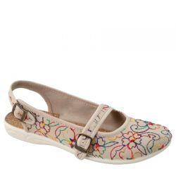 босоножки ADANEX 17978 обувь женская в интернет магазине DESSA