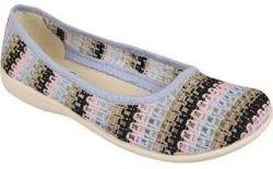 босоножки ADANEX 14213 обувь женская в интернет магазине DESSA