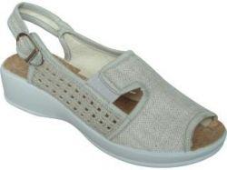босоножки ADANEX 9501 обувь женская в интернет магазине DESSA