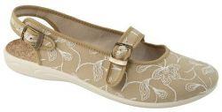 босоножки ADANEX 15674 обувь женская в интернет магазине DESSA