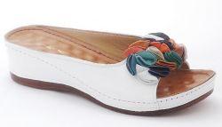 сабо ASCALINI Y1783 обувь женская в интернет магазине DESSA