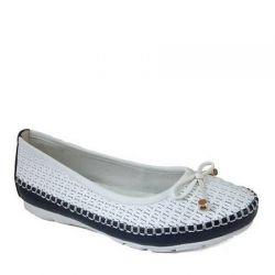 туфли ASCALINI W12987 обувь женская в интернет магазине DESSA