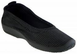 балетки ARCOPEDICO 4241-D8 обувь женская в интернет магазине DESSA