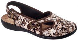 босоножки ADANEX 17862 обувь женская в интернет магазине DESSA
