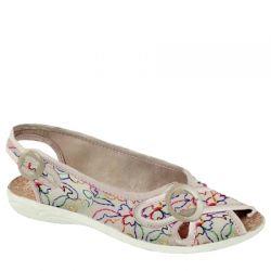 босоножки ADANEX 18018 обувь женская в интернет магазине DESSA