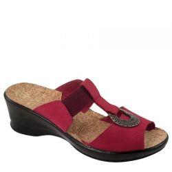 босоножки ADANEX 17934 обувь женская в интернет магазине DESSA
