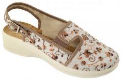 босоножки ADANEX 16688 обувь женская в интернет магазине DESSA