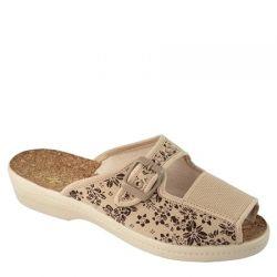 босоножки ADANEX 15705 обувь женская в интернет магазине DESSA