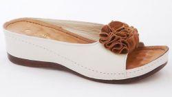 сабо ASCALINI Y1784 обувь женская в интернет магазине DESSA