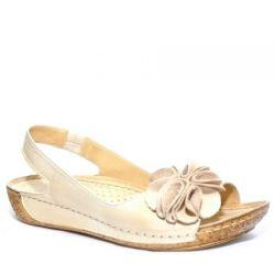 босоножки ASCALINI R427 обувь женская в интернет магазине DESSA