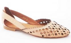 босоножки ASCALINI R544 обувь женская в интернет магазине DESSA