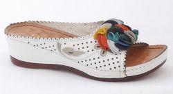 сабо ASCALINI R590 обувь женская в интернет магазине DESSA