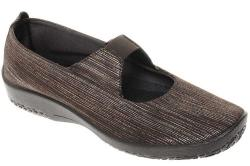 туфли ARCOPEDICO 4671-RD обувь женская в интернет магазине DESSA