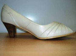 туфли ASCALINI T640-U640K обувь женская в интернет магазине DESSA