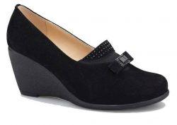 туфли AVENIR 2544-L20568B обувь женская в интернет магазине DESSA