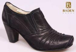 туфли BADEN 20BYT06-02-01A обувь женская в интернет магазине DESSA