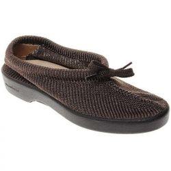 балетки ARCOPEDICO 1121-12 обувь женская в интернет магазине DESSA