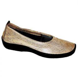 балетки ARCOPEDICO 4241-J2 обувь женская в интернет магазине DESSA