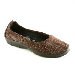 балетки ARCOPEDICO 4241-RD обувь женская в интернет магазине DESSA