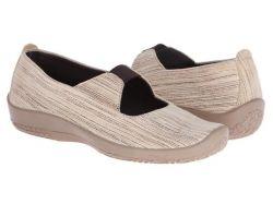 туфли ARCOPEDICO 4671-RA обувь женская в интернет магазине DESSA