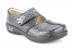 туфли ALEGRIA ALG-KAI-251 обувь женская в интернет магазине DESSA