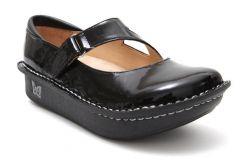 туфли ALEGRIA ALG-DAY-101 обувь женская в интернет магазине DESSA