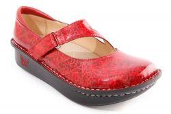 туфли ALEGRIA ALG-DAY-366 обувь женская в интернет магазине DESSA