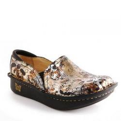 туфли ALEGRIA ALG-DEB-386 обувь женская в интернет магазине DESSA