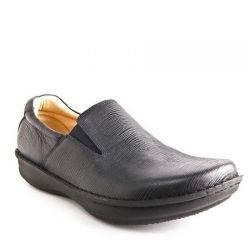 туфли.м ALEGRIA AM-OZ-305 обувь мужская в интернет магазине DESSA