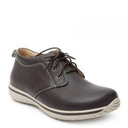 ботинки.м ALEGRIA AM-ADE-209 обувь мужская в интернет магазине DESSA
