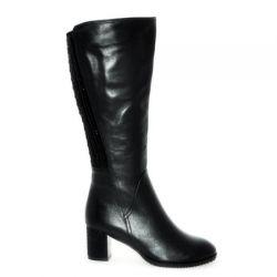 сапоги ASCALINI C14791 обувь женская в интернет магазине DESSA