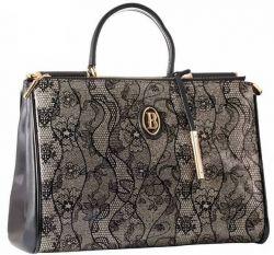 сумка B.OALENGI 23 сумка женская в интернет магазине DESSA