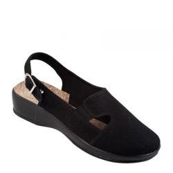 босоножки ADANEX 18596 обувь женская в интернет магазине DESSA
