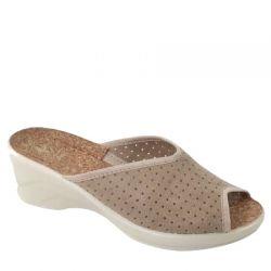 босоножки ADANEX 17944 обувь женская в интернет магазине DESSA