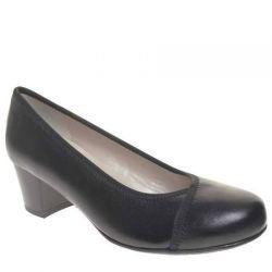 туфли ALPINA 8X25-12 обувь женская в интернет магазине DESSA