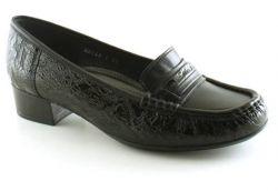 мокасины ENEX 55113-1 обувь женская в интернет магазине DESSA