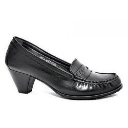 туфли OLIVIA 570-1 в интернет магазине DESSA