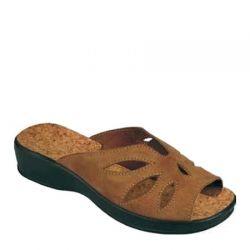 шлепанцы ADANEX 9562 обувь женская в интернет магазине DESSA