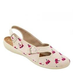 босоножки ADANEX 19099 обувь женская в интернет магазине DESSA