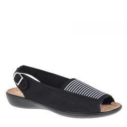 босоножки ADANEX 19165 обувь женская в интернет магазине DESSA
