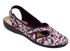босоножки ADANEX 19101 обувь женская в интернет магазине DESSA