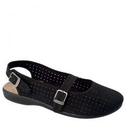 босоножки ADANEX 15729 обувь женская в интернет магазине DESSA