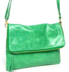 сумка GENUINE-LEATHER 7574 сумка женская в интернет магазине DESSA