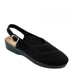 босоножки ADANEX 19126 обувь женская в интернет магазине DESSA