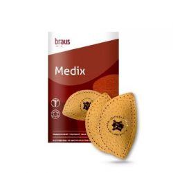 клин ортопедический BRAUS MEDIX-305 в интернет магазине DESSA