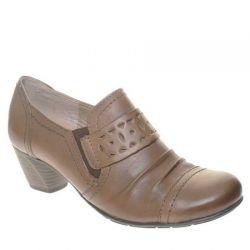 туфли JANA 24320-24-324 обувь женская в интернет магазине DESSA
