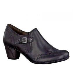 туфли JANA 24326-25-001 в интернет магазине DESSA