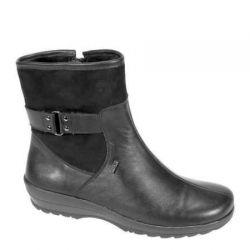 ботинки ALPINA 7E10-12 обувь женская в интернет магазине DESSA