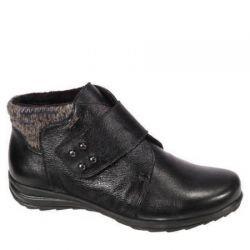 ботинки ALPINA 7F98-12 обувь женская в интернет магазине DESSA