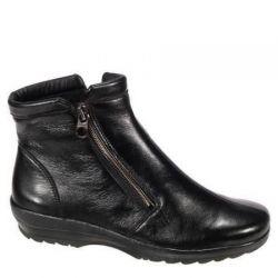 ботинки ALPINA 7E11-12 обувь женская в интернет магазине DESSA